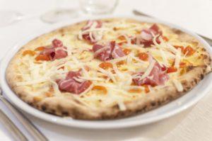 pizzeria tra polignano e conversano